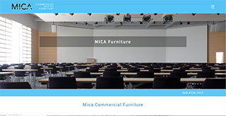 Mica Commercial Furniture