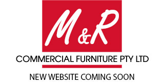 M&R Commercial Furniture