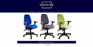 Stateline Furniture